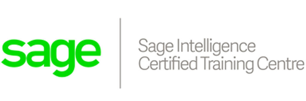 Sage Certified Training Centre