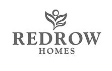 Redrow-opt (4)